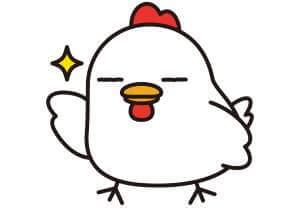 HEY動画(ヘイ動画)会員ブログ管理人